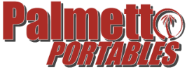 https://palmettoportables.com/wp-content/uploads/2018/04/logo_footer.png