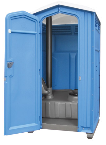 blue porta potty rental sc